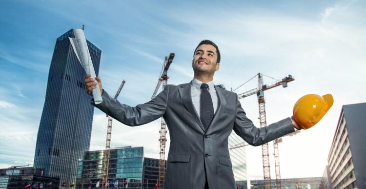 Jak zdobyć uprawnienia budowlane?