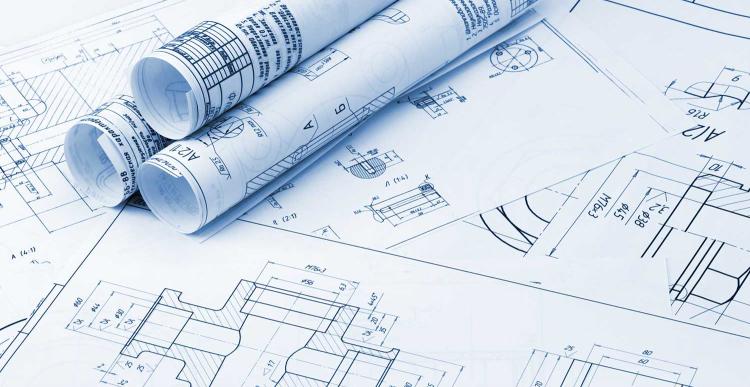 Nowe warunki techniczne jakim powinny odpowiadać budynki i ich usytuowanie
