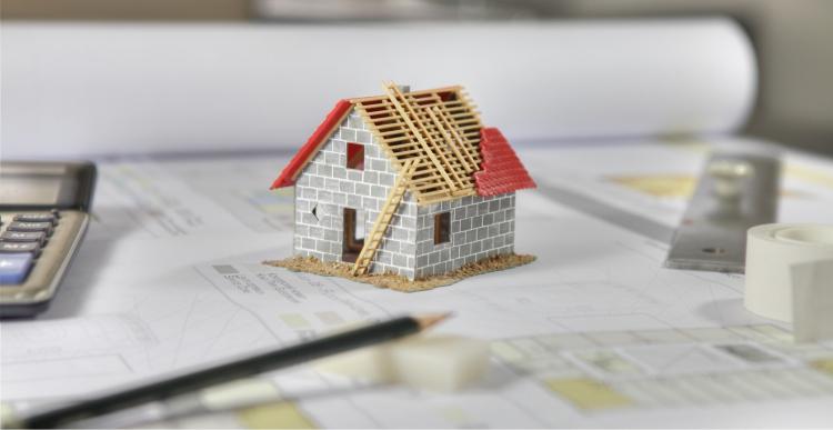 Dotacja na dom energooszczędny lub pasywny. Kork po kroku